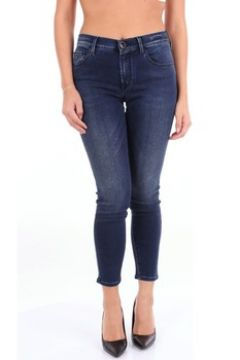 Jeans Jacob Cohen KIMBERLY00129(115560503)