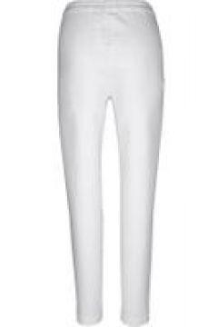Jeans MIAMODA Weiß(111493147)