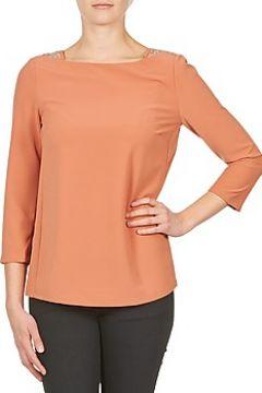 T-shirt Color Block 3214723(115450870)