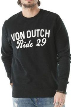 Sweat-shirt Von Dutch RIDE(115646484)