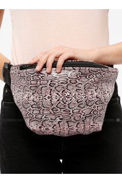 Multi - Clutch Bags / Handbags - Chiccy(110313667)