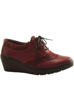 Chaussures Swedi GALAXIE(127990072)