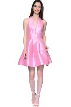 Glamorous Elbise(113949679)