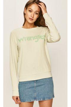 Wrangler - Кофта(128334866)