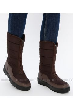 Brown - Boot - Boots - Spenco(110334605)
