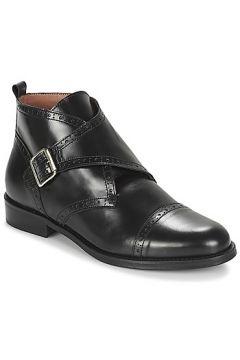 Boots Jonak DRISANA(115483874)