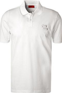 HUGO Polo-Shirt Delion 50425760/100(116970532)