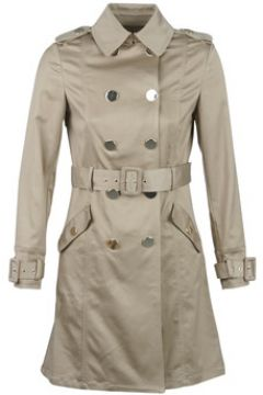 Trench Marciano FAB(115427779)