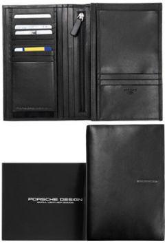 PORSCHE DESIGN Wallet 4090002693/900(108563502)