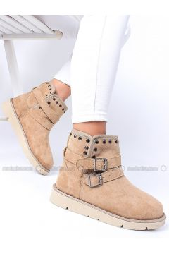 Minc - Boot - Boots - MODA AYAKKABI(110341687)