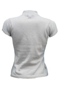 T-shirt Levis Pull Zip(115614941)