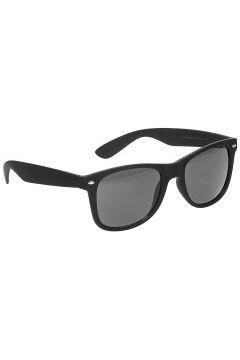 MasterDis Likoma Black zwart(85169034)