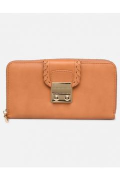 Paul & Joe Sister - ANNE - Portemonnaies & Clutches / braun(111587413)