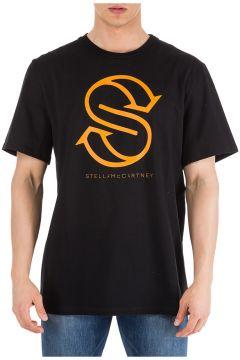 Men's short sleeve t-shirt crew neckline jumper(118071620)