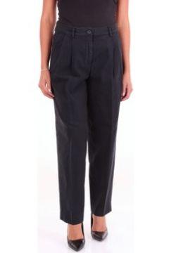Pantalon True Nyc TNPW00012(115540604)