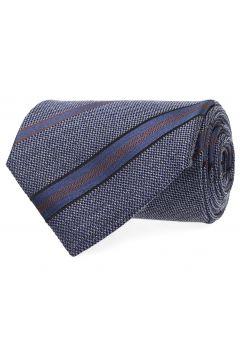Classic Tie Slips Blau AMANDA CHRISTENSEN(97818568)