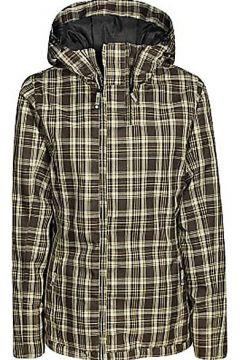 Light Pearl Jacket patroon(107970860)