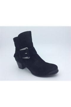 Boots Ara 12-46950(115500599)