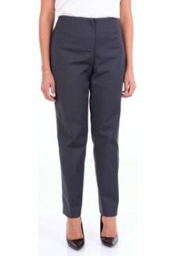 Pantalon Les Copains 0L3075(115540704)