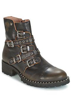 Boots Dkode UMBRIA-BLACK-001(101566065)