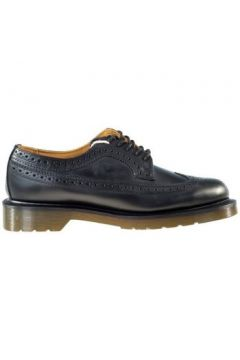Chaussures Dr Martens 3989(127948302)