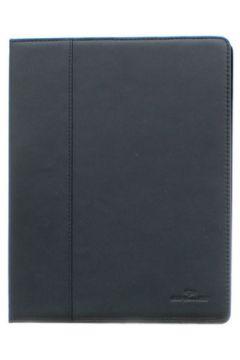 Sac Gil Holsters Porte tablette cuir ref_xga31952-noir(115559213)