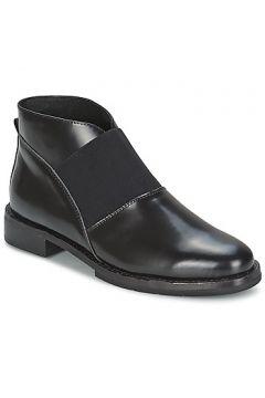 Bottines F-Troupe Chelsea Boot(98744949)
