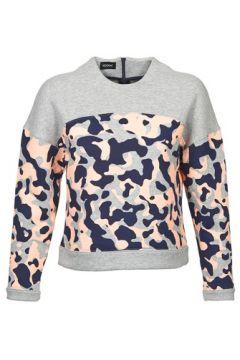 Sweat-shirt Kookaï EXEDOU(98747653)