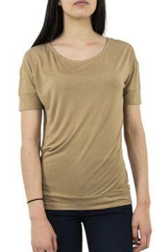 T-shirt Yaya 091225-714(101556882)