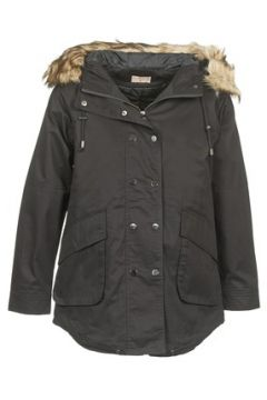 Parka Moony Mood DELENE(115469922)