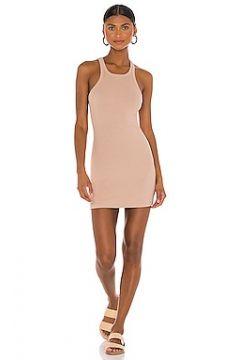 Платье - LNA(125446146)