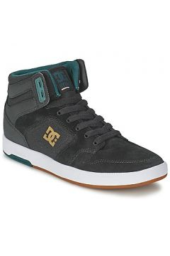 Chaussures DC Shoes NYJAH HIGH SE(115455241)