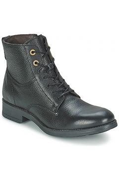 Boots Casual Attitude GUINELLE(115455930)