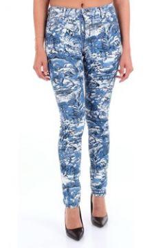 Jeans Off-White OWYA003F18B7(115528896)