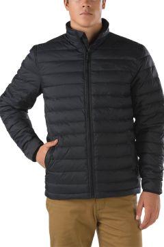 Куртка 66th Parallel MTE(119077892)