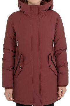 Куртка NICKELSON(104946584)
