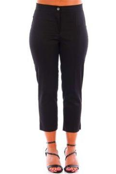 Pantalon Diana Gallesi P207(101638063)