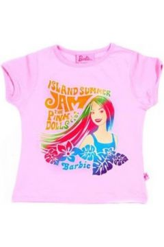 T-shirt Barbie 22113(115587996)