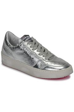 Chaussures Meline GUILI(115494170)