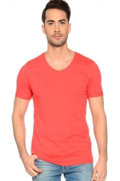 Jack & Jones T-Shirt(113952165)