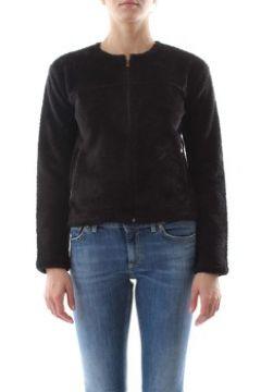 Sweat-shirt Woolrich WYFEL0554(115622769)