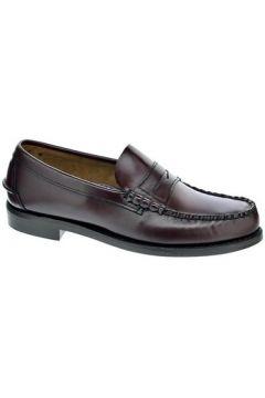 Chaussures Sebago 766.54(127853297)