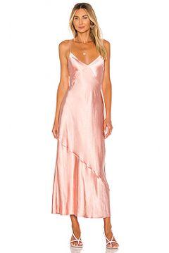 Платье-комбинация jean - Suboo(115064831)