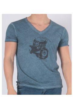 T-shirt Hopenlife TOOWEEL(115534365)