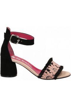 Sandales Le Babe TESSA JACQUAR(101560972)