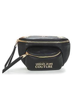 Sac banane Versace Jeans Couture E1VUBB-Q(115533367)
