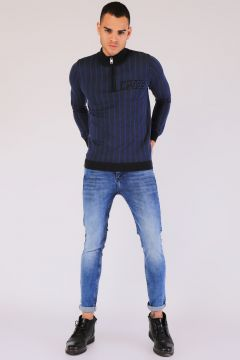 Twister Jeans Denim Pantolon(123842059)