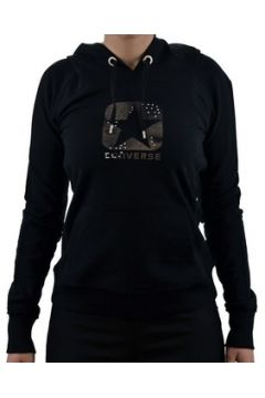 Sweat-shirt Converse LogoBorchiatoSweat(127857219)