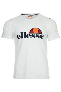 T-shirt Ellesse T-Shirt EH Homme Uni(115402417)