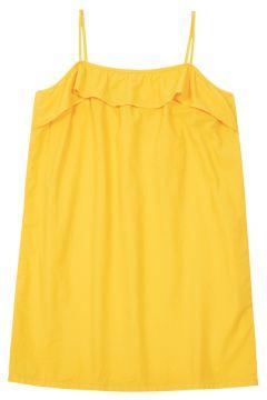Kleid mit Rüschen Rif(117379952)